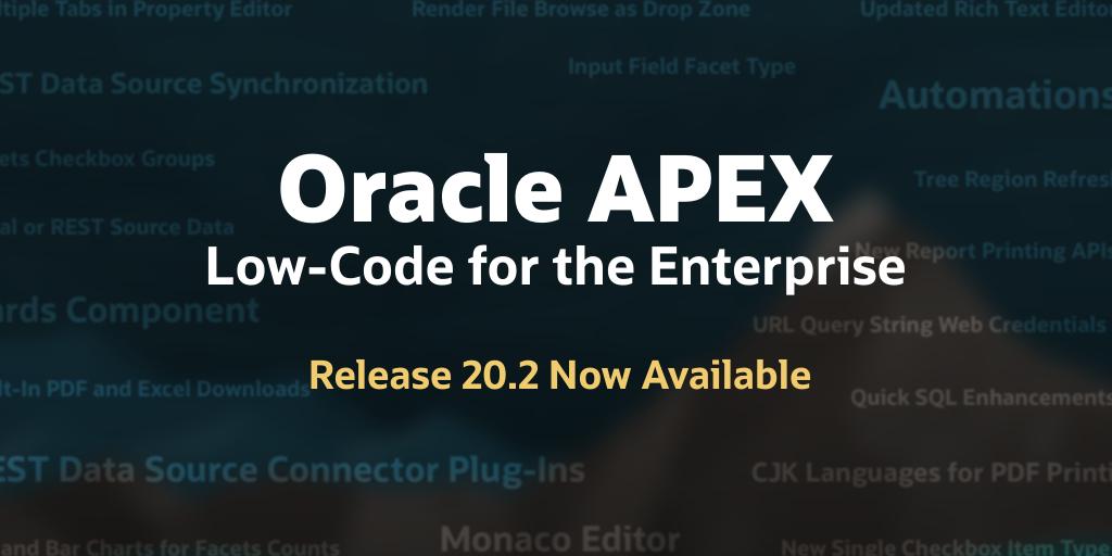 apex_202_low_code